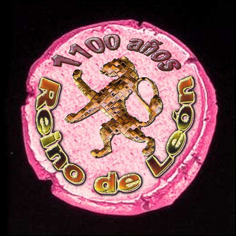 [Logo+1100+A]