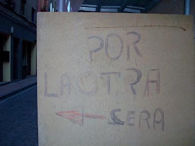 ortografia