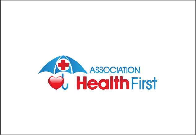 Health care logos design world - Home health care logo design ...