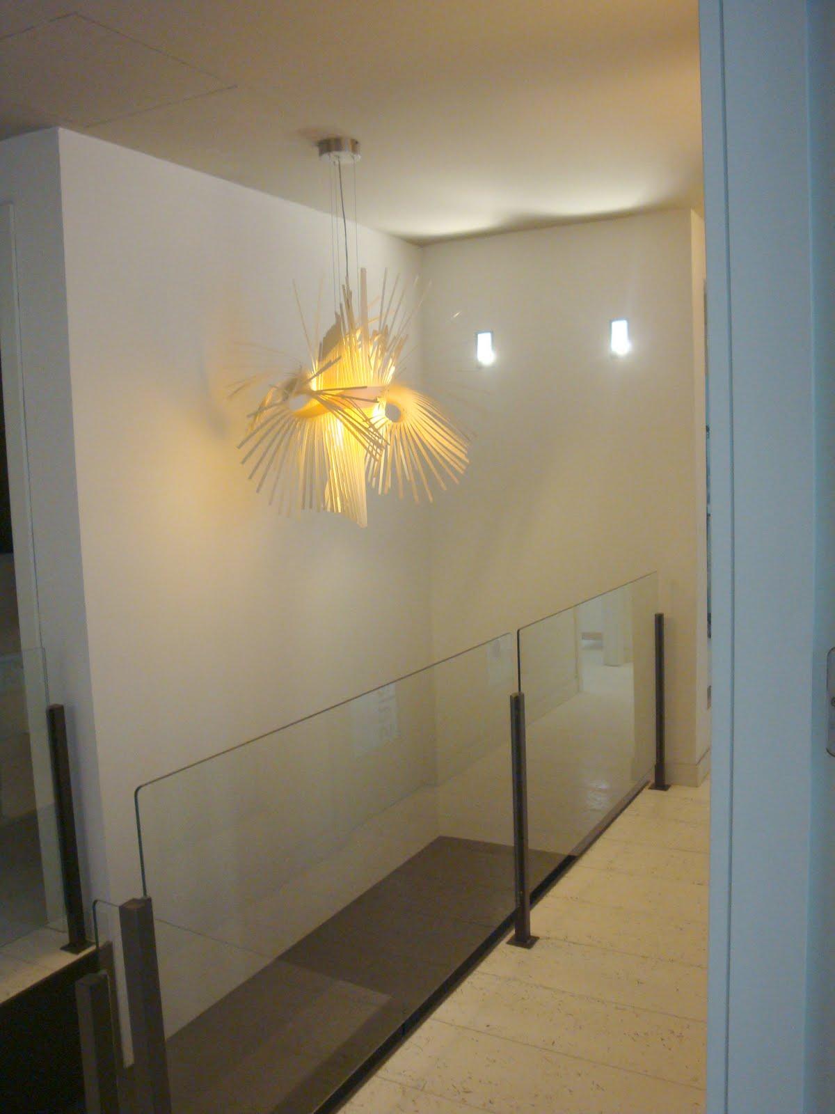 Kfhdise o oficinas sci erandio bizkaia for Oficinas hacienda bizkaia
