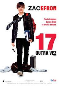 Baixar Filmes Download   17 Outra Vez (Dual Audio) Grátis