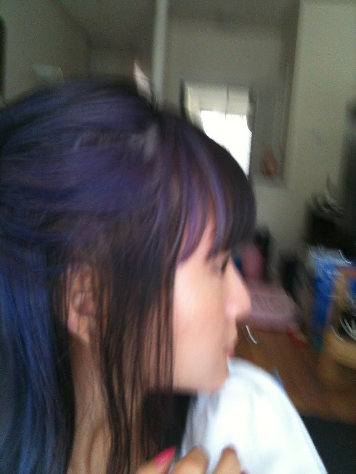 http://1.bp.blogspot.com/_aFQPrKuo6fc/TFy3yyoPhQI/AAAAAAAANdI/WJI6bgBlRko/s1600/iphone+pics+july+27+2010+002.JPG