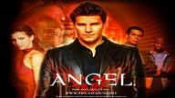 Angel Descarga Directa en Español Latino