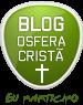 Blogosfera Cristã