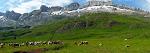 Valle de los sarrios