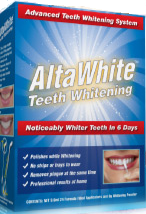 Teeth whitening, Teeth Whitening formula, teeth whitening solution, whiten your teeth, best teeth whitening formula, eliminate plaque, eliminate yellowing of teeth, yellowing of teeth, shining of your teeth, shine your teeth, whiten and shine your teeth, dental care products, best dental care product, instant teeth whitening formula