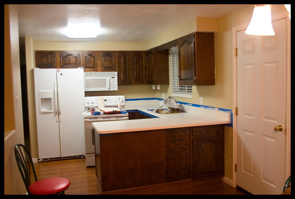 cabinets laminate burnaby countertops us r cheap promo