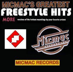 MICMAC`S GREATEST FREESTYLE HITS