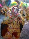 Baile del Torito (Chichicastenango)