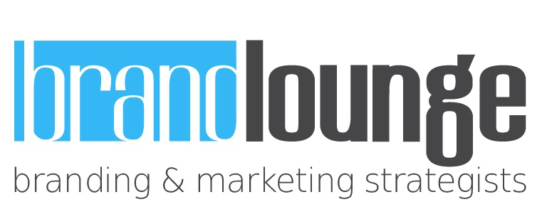 BrandLounge - Branding & Marketing Strategists in the Middle East