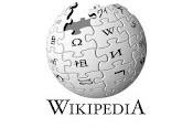 Ricardo Serna en Wikipedia. Enlace directo