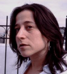 Rachel Levitsky