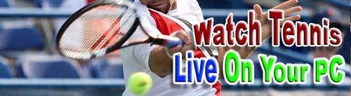 http://1.bp.blogspot.com/_aGZwEIFiNOA/SwQt7EiScWI/AAAAAAAAC7Q/gQ2qhSZ-mlM/S900-R/Wach_Live_Tennis_TV_Streaming.jpg