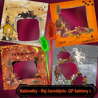 http://babinetky.blogspot.com/2009/04/rej-carodejnic-qp-sablony-i.html
