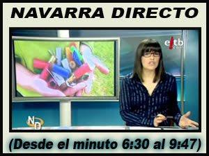 ETB NAVARRA DIRECTO