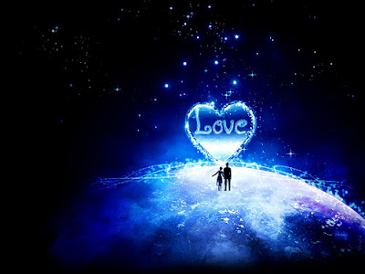 http://1.bp.blogspot.com/_aGtIhd19YKE/TLXihrY08mI/AAAAAAAAAUo/u-81c61B03E/s1600/blue-wallpapers-for-valentine.jpg