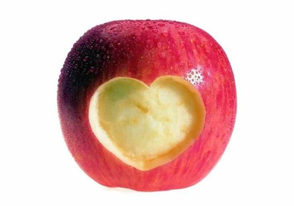 Art Valentines day Ecards | 2015 Valentine Card, Free Happy Valentine