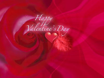 short poems for valentines day. short valentines day poems for