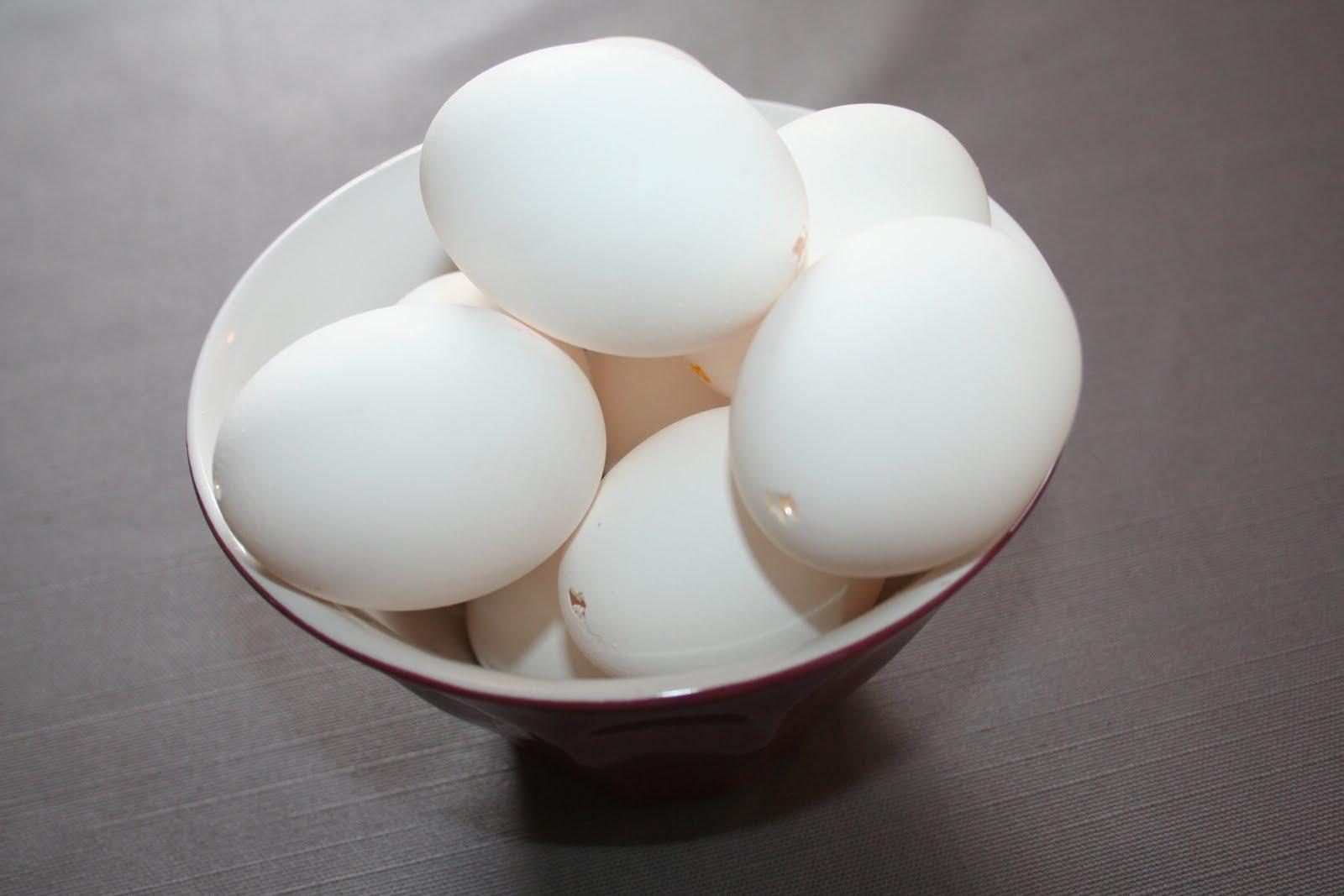 legger lopper egg