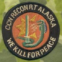 Toan Alaska