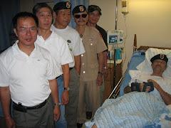 Ai, Khue, Manh, Hoang, Lap