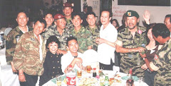 Tuan Vu / Ben Cu Nam California