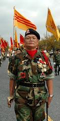 Trung Ta Hue