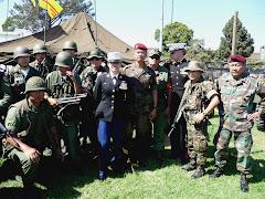 Viet Nam Veterans