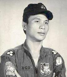 Đại Úy Vương Văn Ngọ 219