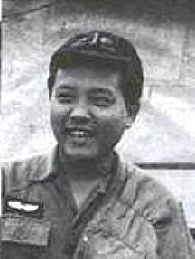 219 Lê Long Sơn B15 Kontum FOB2