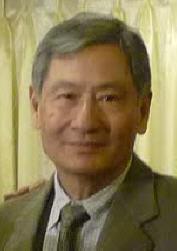219 Thiếu Tá Châu Lương Cang