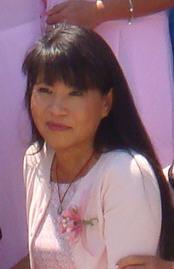 Hạnh Phạm