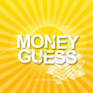 CONTEST MONEY GUESS