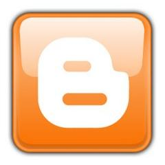 alasan penyebab blog bloggER copaser dihapus google blogger dan cara mengembalikan