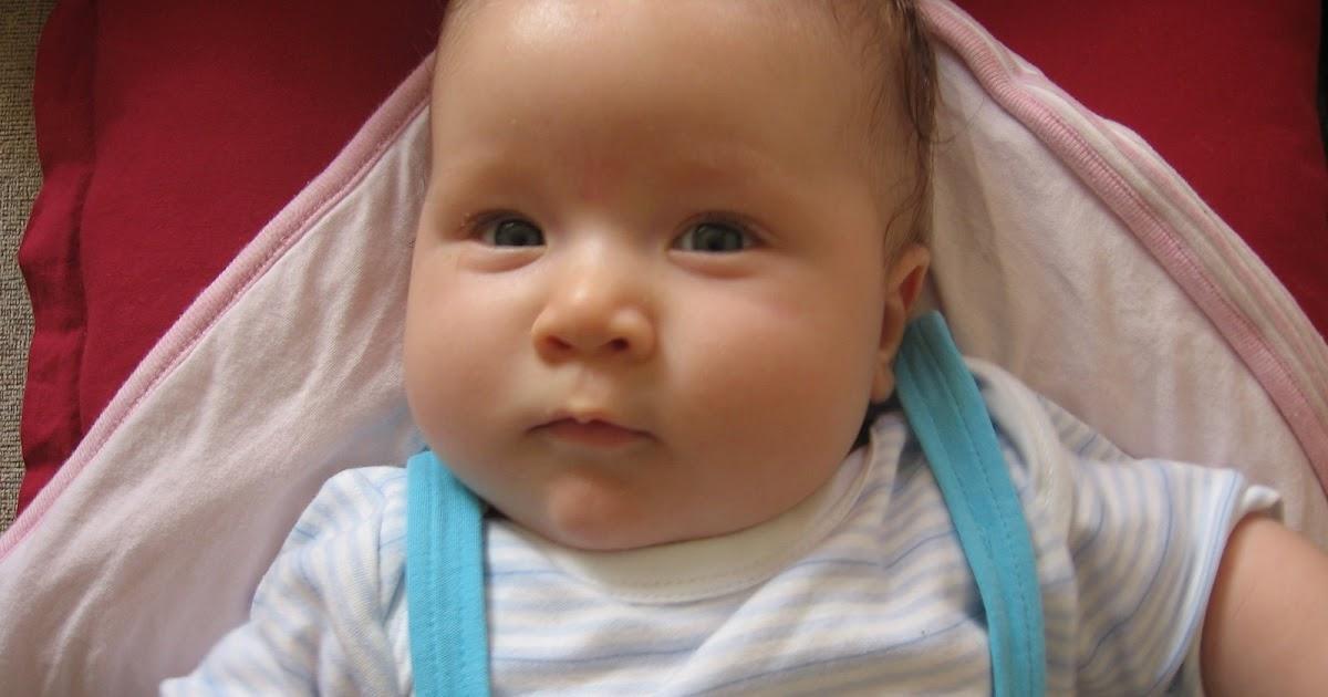 20 super masculine baby boy names babygaga - 1200×630