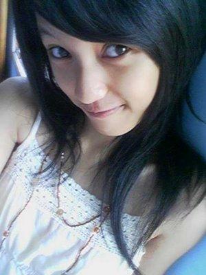 http://1.bp.blogspot.com/_aHTHfGocoKI/S7jjA1iH48I/AAAAAAAAAfk/ucp6Z-HhbWM/S700/alexa-cewek-cantik-friendster.jpg