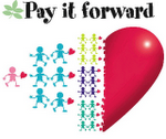 [Pay+it+Forward!.png]