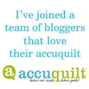 Accuquilt