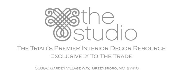 The Studio of Greensboro