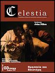 Celestia 03