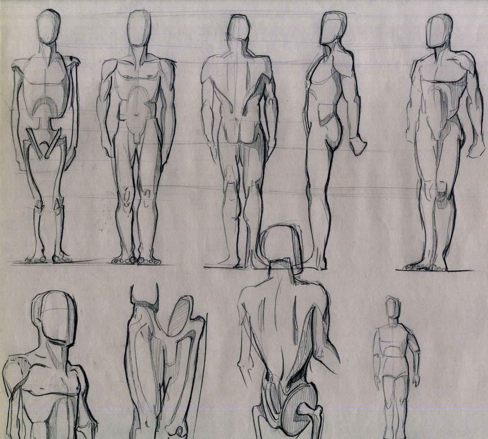 http://1.bp.blogspot.com/_aHxXOspCBzg/TGr4TPDUZwI/AAAAAAAAAQk/8WhLW01asEQ/s1600/bodies037.jpg
