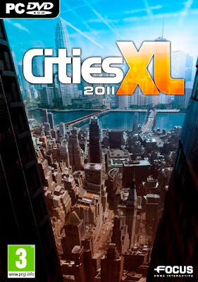 http://1.bp.blogspot.com/_aHy_vH654dQ/TLd_B8YEP7I/AAAAAAAAANs/9tmNZn-PZT8/s400/Cities+XL+2011+-+PC-thexpgames.com.jpg