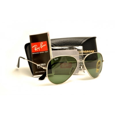 latest ray ban sunglasses for men. ray ban glasses frames for men