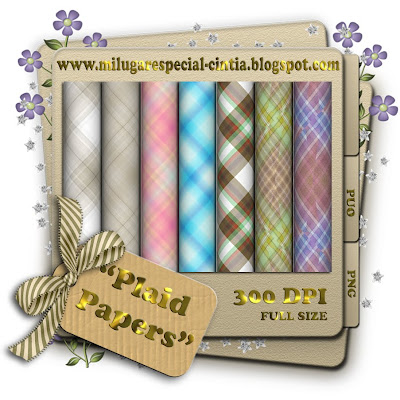 http://milugarespecial-cintia.blogspot.com/2009/12/plaid-papers-freebie.html