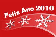 ANO NOVO DE 2010!