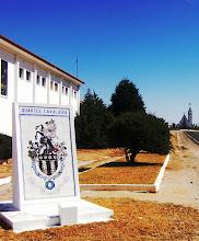 REGIMENTO DE CAVALARIA 4, EM SANTA MARGARIDA
