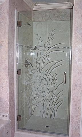Glass Design Company Glass Etching Glass Design
