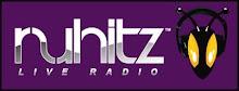 NuHitz Radio