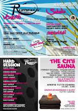 Programma Maggio 2010