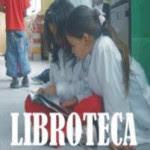 LIBROTECA